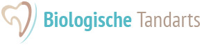 Biologische Tandarts Logo