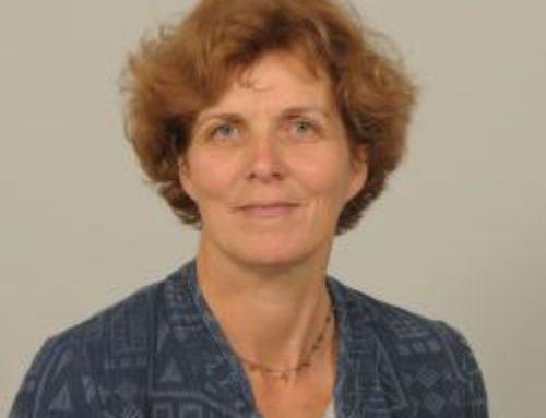 Irene Wouters